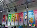 รูปภาพงานboi-fair-2012-gmm-2.jpg
