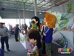 รูปภาพงานboi-fair-2012-gmm-4.jpg