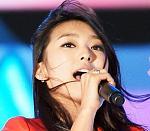 วงsistarสาวสาวสวยวยเกาหลี.jpg