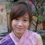 สาวลาวน่ารักสาวเกาหลีสาวไทย.jpg