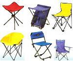เก้าอี้สนามพับได้ราคาสนามเดินป่า.jpg