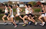 ชมรมวิ่งเพื่อสุขภาพการ์ตูนหรอยกู.jpg