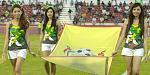 ฟุตบอลไทยพรีเมียร์ลีก2012-2013ดูบอลสด.jpg