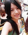 สาวจีนสาวทางบ้านเดูบอลสดชลบุรีเอ.jpg