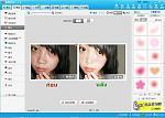 โปรแกรมแต่งรูปจีน.jpg
