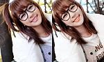 โปรแกรมแต่งรูปภาพสาวจีนจากจีน.jpg