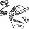การ์ตูนลูกพร้าว-ตอน-นิยายสยองน่าก.jpg