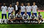 ฟุตบอลยูโร2012ทีมชาติอังกฤษ.jpg