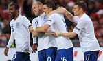 ฟุตบอลยูโร2012ทีมชาติอังกฤษ1.jpg