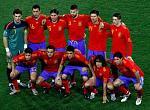 รีวิวฟุตบอลยูโร2012ทีมชาติสเปน1.jpeg