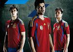 รีวิวฟุตบอลยูโร2012ทีมชาติสเปน2.jpeg