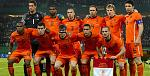 รีวิวฟุตบอลยูโร2012ทีมชาติฮอลแลนด์1.jpg
