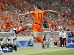 รีวิวฟุตบอลยูโร2012ทีมชาติฮอลแลนด์2.jpg