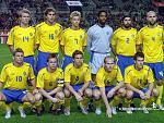 รีวิวฟุตบอลยูโร2012ทีมชาติสวีเดน1.jpg
