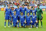 รีวิวฟุตบอลยูโร2012ทีมชาติอิตาลี่1.jpg