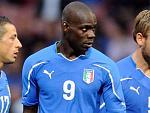 รีวิวฟุตบอลยูโร2012ทีมชาติอิตาลี่2.jpg