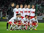 รีวิวฟุตบอลยูโร2012ทีมชาติโปแลนด์1.jpg