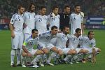 รีวิวฟุตบอลยูโร2012ทีมชาติกรีซ1.jpg
