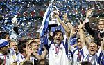 รีวิวฟุตบอลยูโร2012ทีมชาติกรีซ2.jpg