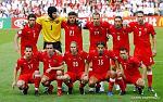 รีวิวฟุตบอลยูโร2012ทีมชาติเช็ก1.jpg