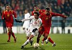 รีวิวฟุตบอลยูโร2012ทีมชาติเช็ก2.jpg