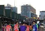 รูปศิริราช-เดิน-วิ่ง-ผสานชุมชนครั้.jpg