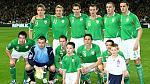 ฟุตบอลยูโร2012ทีมชาติไอร์แลนด์1.jpg