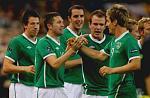 ฟุตบอลยูโร2012ทีมชาติไอร์แลนด์2.jpg