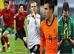 โปรแกรมการแข่งขันฟุตบอลยูโร2012.jpg