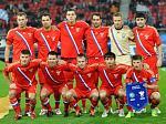 รีวิวฟุตบอลยูโร2012ทีมชาติรัสเซีย1.jpg