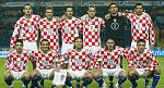 ฟุตบอลยูโร2012ทีมชาติโครเอเชีย1.jpg