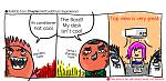 roigoo-comic-chapter-air-conditioner-not-cool-experience-.jpg