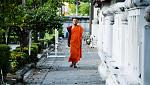 thailand-pictures-lonely-planet-.jpg