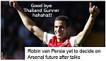 robin-van-persie-yet-decide-arsenal-future-after-talks.jpg