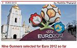 nine-gunners-selected-euro-2012-so-far.jpg