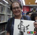 marvel-remembers-tony-dezuniga-นักวาดการ์ตูน.jpg