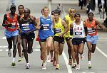 marathon-tips-เทคนิควิ่งมาราธอน3.jpg