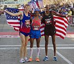 marathon-tips-เทคนิควิ่งมาราธอน2.jpg