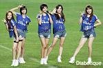 ฟุตบอลยูโร2012ฟุตบอลเกาหลี.jpg