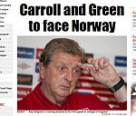 england-pair-andy-carroll-rob-green-face-norwayฟุตบอลยูโร2012.jpg