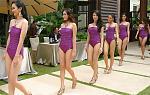 รูปชุดว่ายน้ำมิสไทยแลนด์เวิร์ล2012.jpg