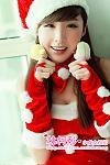 วันคริสต์มาสวันคริสต์มาส4874.jpg