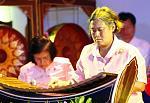 วันอนุรักษ์มรดกไทย-2-เมษายน.jpg