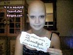 4-ก.พ.ของทุกปี-เป็นวันมะเร็งโลก.jpg
