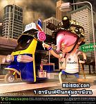 7-อาชีพเสรีในกลุ่มอาเซียน.jpg
