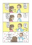 การ์ตูน-ojichan-watashi-baby-2.jpg
