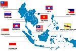south-east-asian.jpg
