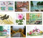 draw-nature1.jpg