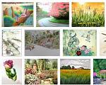 draw-nature2.jpg