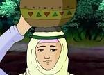 islam-cartoon.jpg